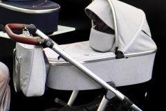 Baby Design Bueno - gondola