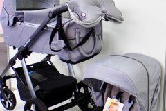 Baby Design Husky edycja 2020