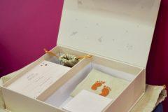 Nowy produkt w ofercie Kidspace - pudełko Moments owy produkt w ofercie Kidspace - pudełko Moments