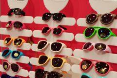 Real Shade Kids - nowe wzory i kolory okularów dziecięcych