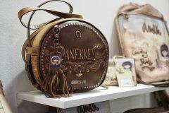 Nowa kolekcja Anekke
