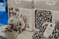 Lulujo - zestaw dla mamy i córki