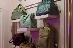 Joissy - piękne, praktyczne i polskie torby, które nadają się nie tylko do wózka