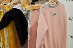 Nowa kolekcja odblaskowych ubrań od Ponko