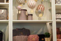 Filibabba i jej dekoracyjne balony