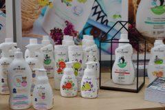 Organiczne kosmetyki i środki czystości marki Attitude