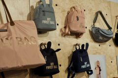 Childhome - propozycja plecaczków dla najmłodszych
