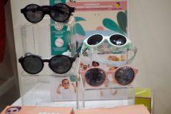 Okularki Beaba, nowe kolory i fasony
