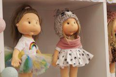 Lullu Dolls