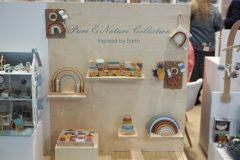 Nowości Little Dutch - kolekcja Pure & Nature