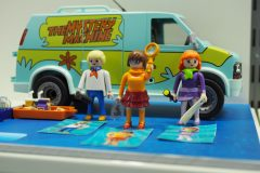 Nowości Playmobil