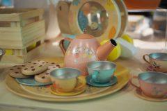 Nowa odsłona kuchennych zabawek od Janod