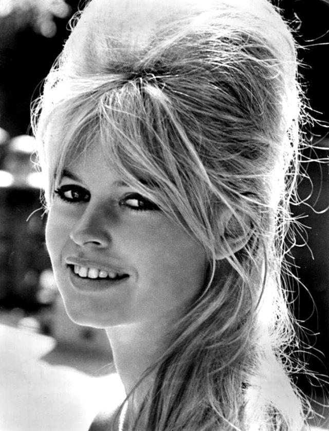640px-Brigitte_Bardot_-_1962