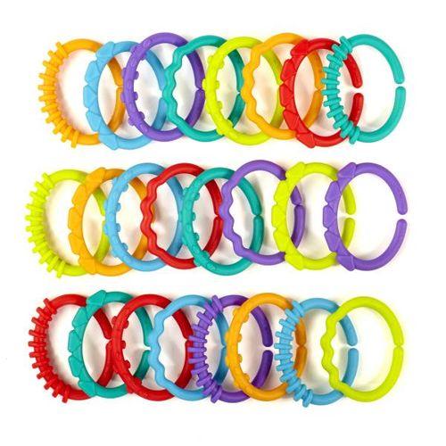 bright-starts-kolorowe-kolka-24-szt-m-iext9870393
