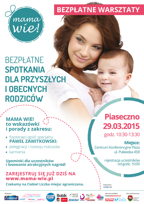 piaseczno_03_2015_150ppi
