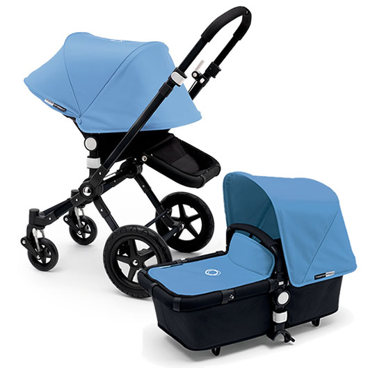 bugaboo-cameleon-3-stroller-extendable-canopy-all-black-ice-blue-15