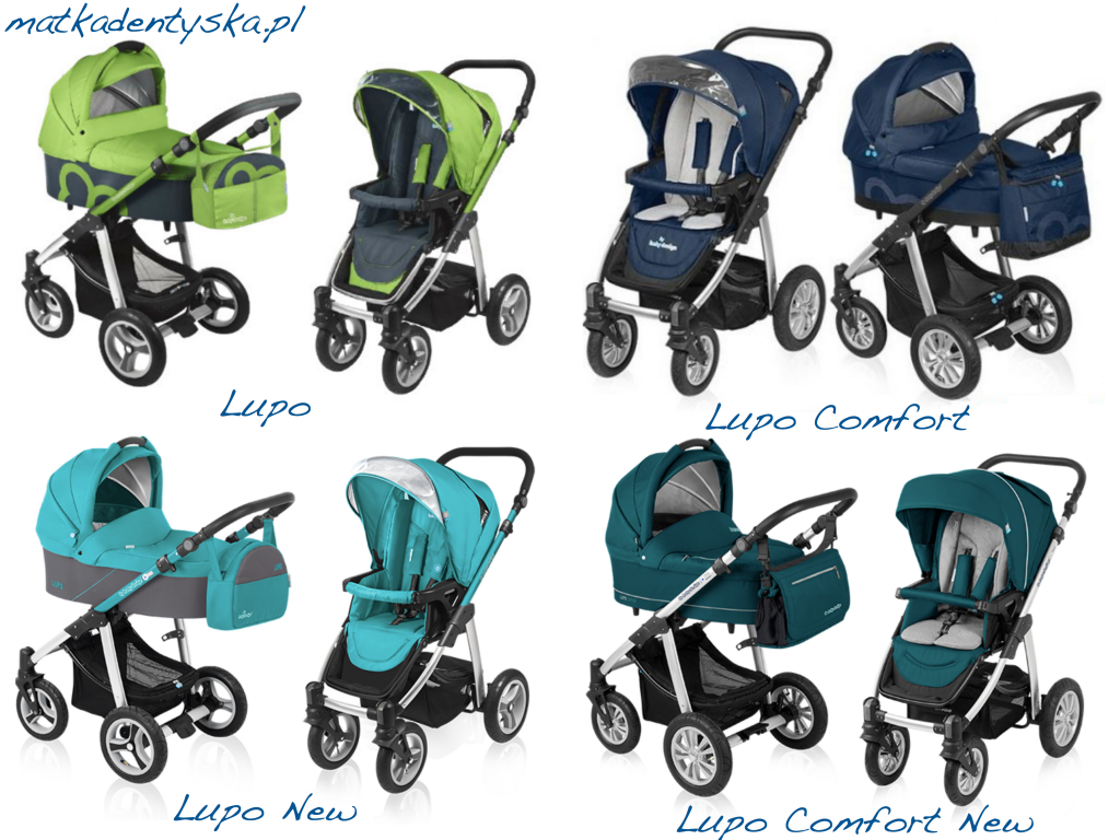 baby-design-lupo