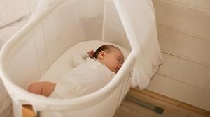 Cradle-Harmony-baby2
