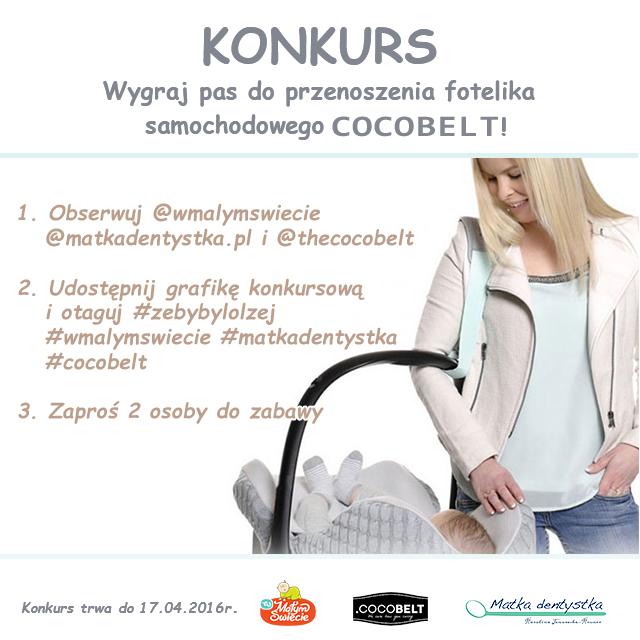 KonkursCocobelt_14.04