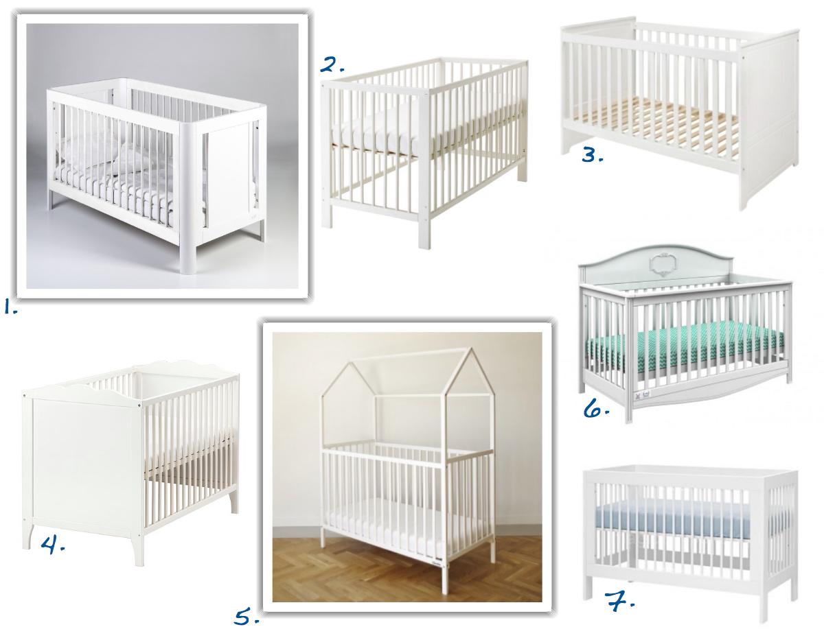 bia e eczko dla niemowlaka matka dentystka. Black Bedroom Furniture Sets. Home Design Ideas