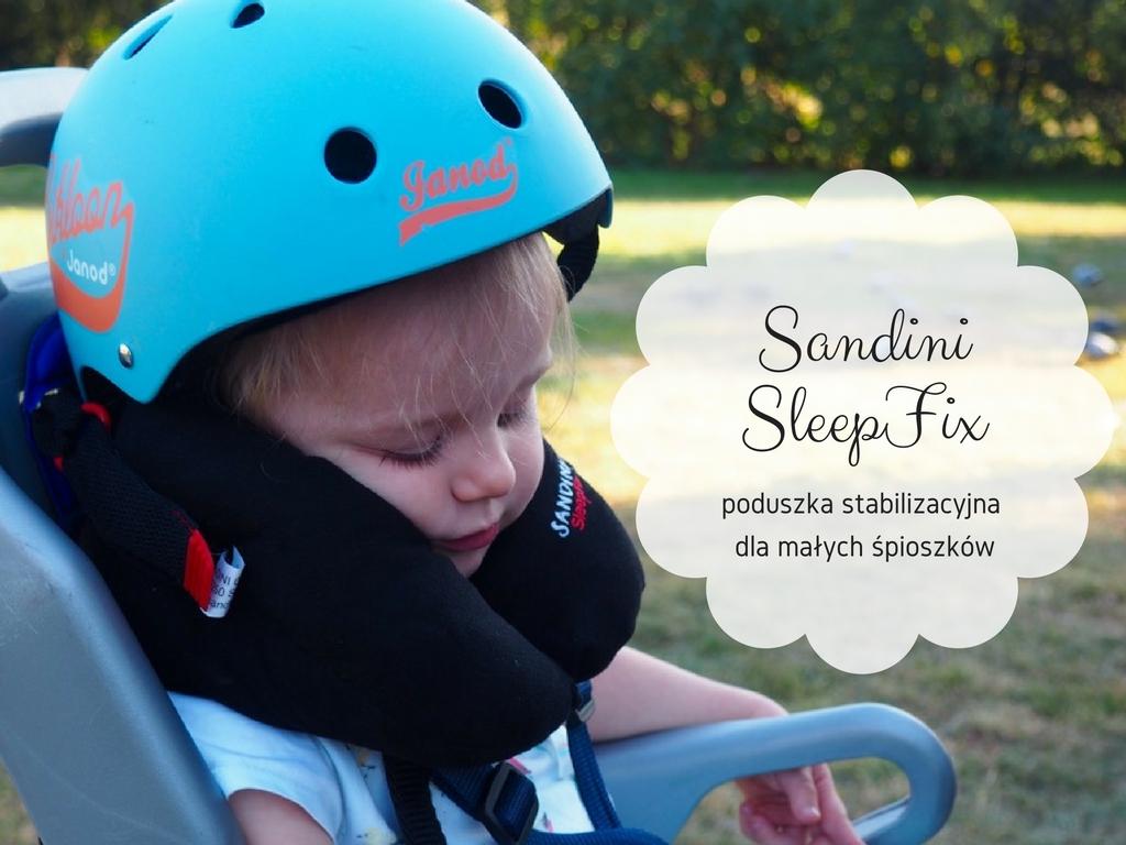 sandini-sleepfix-2