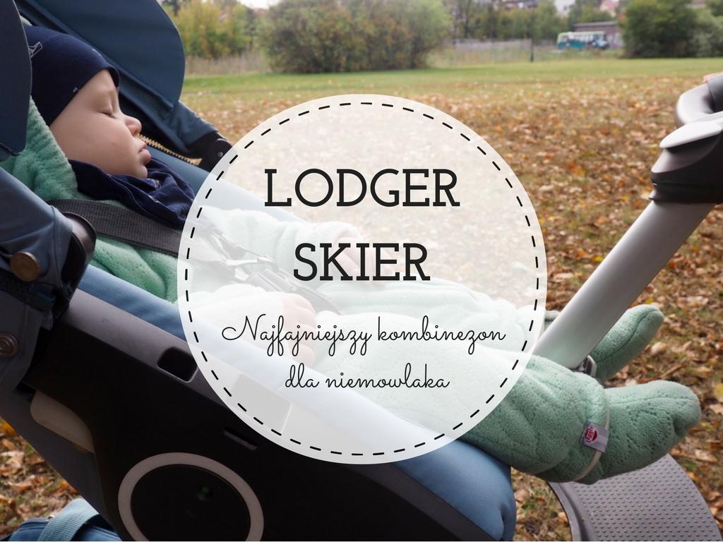 lodger-3