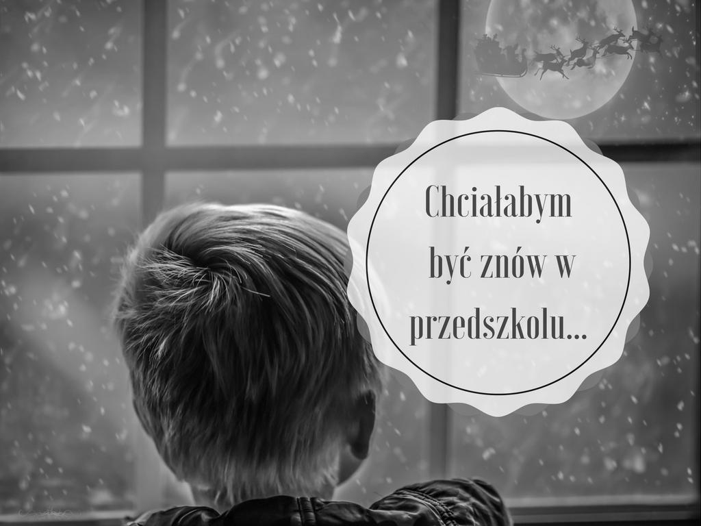 chcialabym