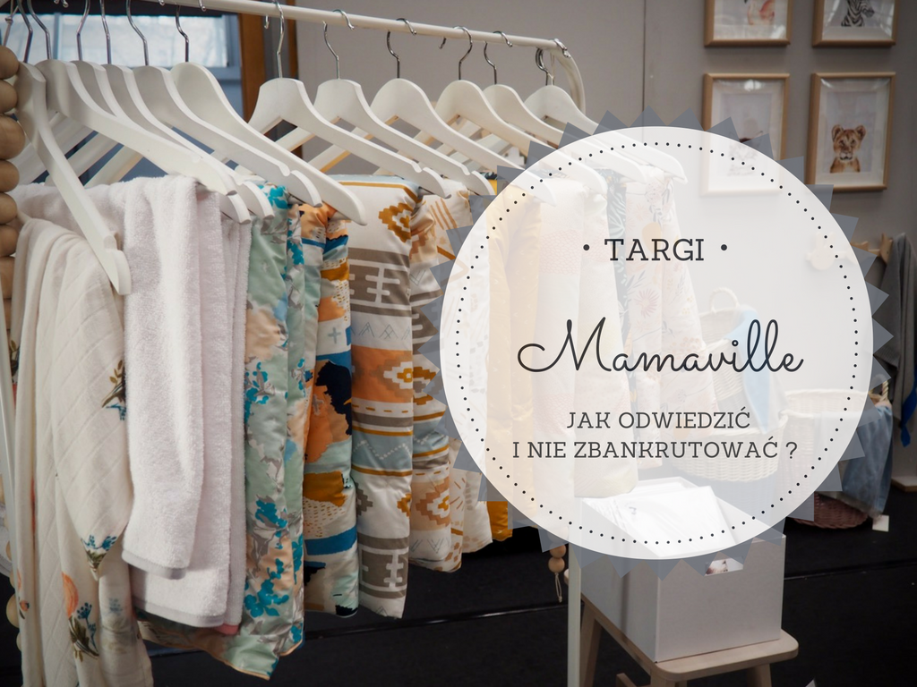 targi-mamaville