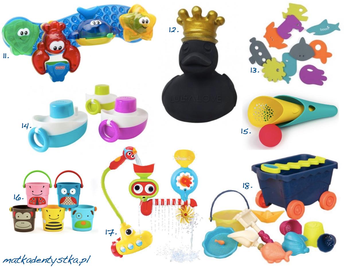 zabawki-do-piasku-i-kapieli-na-pierwsze-urodziny
