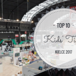 TOP 10 Kids' Time Kielce 2017