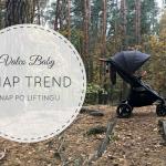 Valco Baby Snap Trend - Snap po liftingu