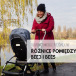 Co słychać u miejskiej pszczółki, czyli różnice pomiędzy Bee3 i Bee5