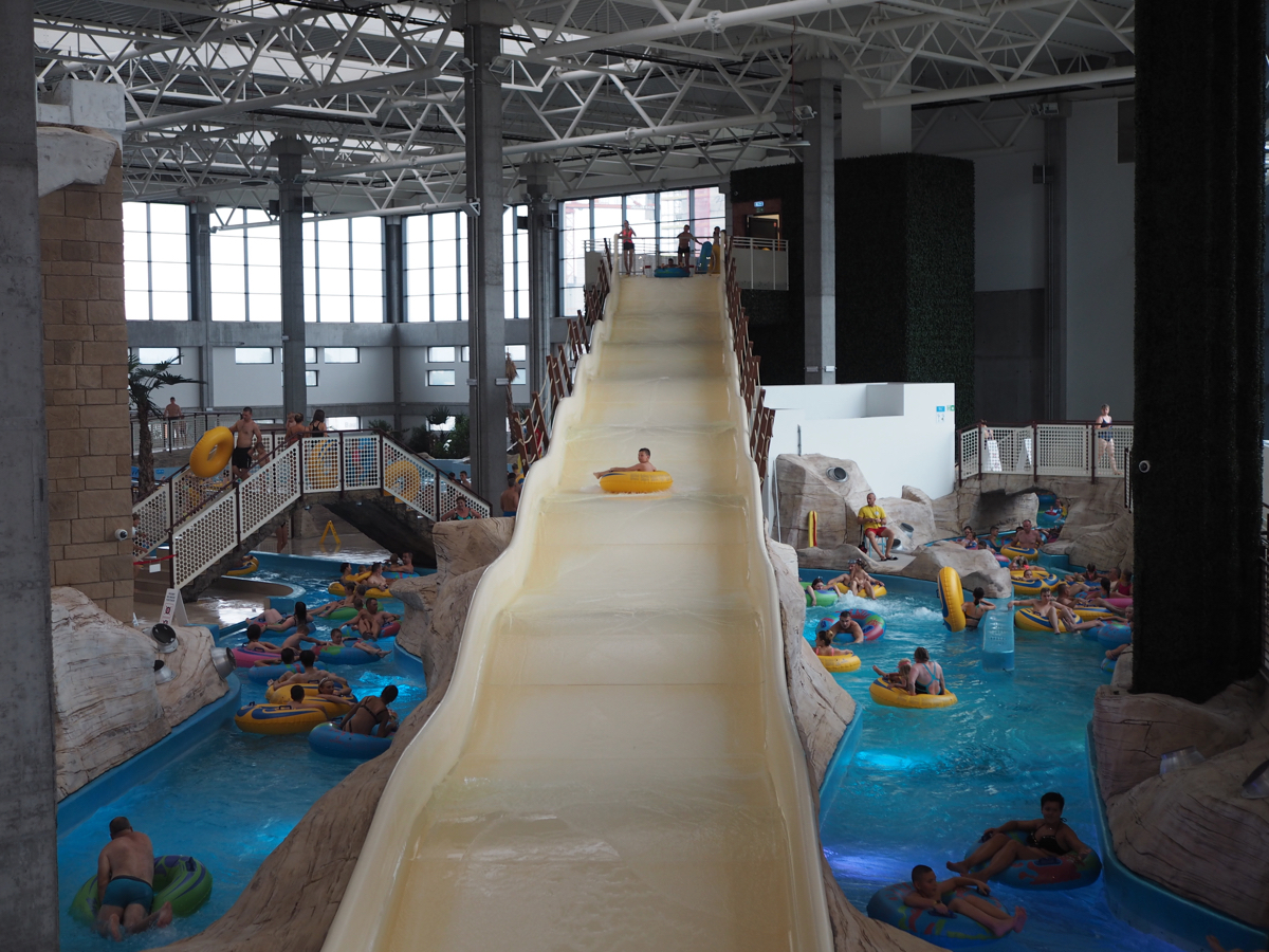 gdynia NASZA ULUBIONA MIEJSCÓWKA NAD POLSKIM MORZEM dzieci rodzina restauracja plaża trójmiasto aquapark