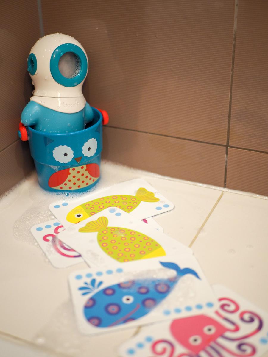 zabawki do kąpieli przegląd gra djecozabawki do kąpieli przegląd gra djeco