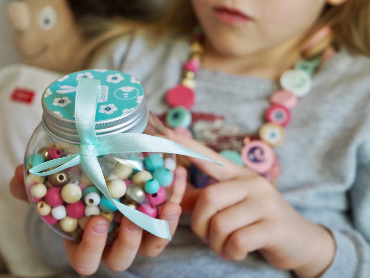 prezent na dzień dziecka przedszkolak edukacyjne janod