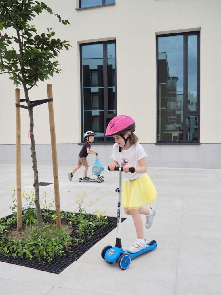 10 zabawek na wakacje janod quut lassig scoot and ride